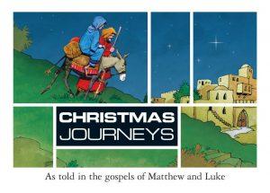 christmas-journey-image