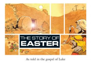 the-story-of-easter-image
